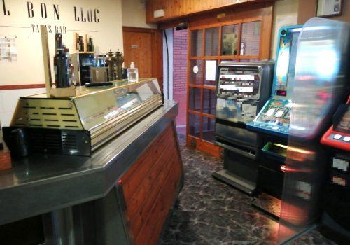 bar-en-alquiler-en-el-papiol-barcelona-montado-y-con-cocina-9