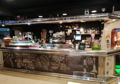 bar-en-alquiler-en-palafolls-barcelona-totalmente-montado-3