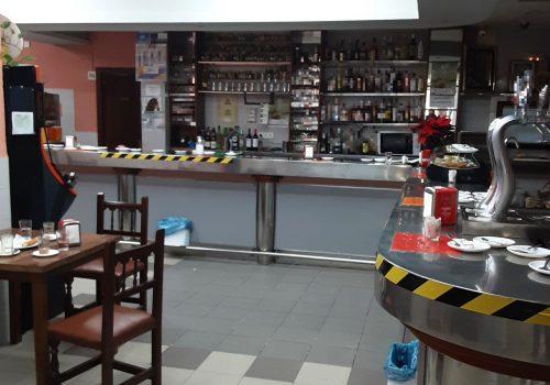 bar-montado-en-alquiler-en-ecija-sevilla-6