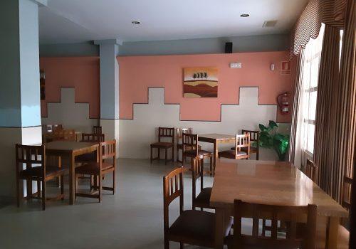 bar-montado-en-alquiler-en-ecija-sevilla-7