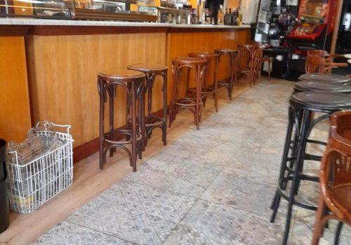 bar-en-alquiler-en-calahorra-la-rioja-con-cocina-3