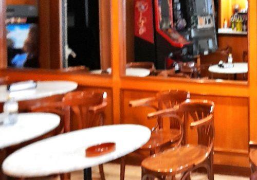 bar-en-alquiler-en-calahorra-la-rioja-con-cocina-9