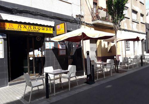 bar-en-alquiler-en-hospitalet-de-llobregat-barcelona-montado-y-con-terraza-1