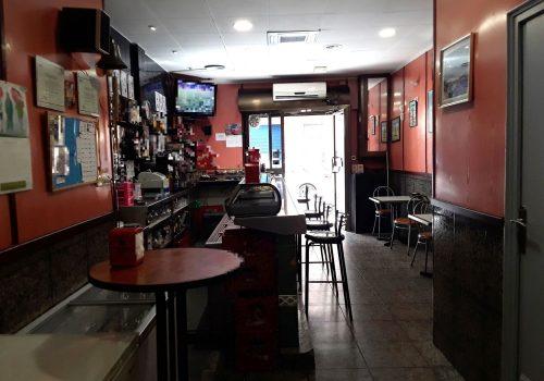 bar-en-alquiler-en-hospitalet-de-llobregat-barcelona-montado-y-con-terraza-2
