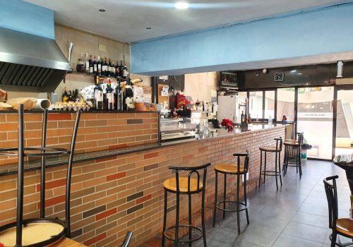 bar-montado-en-alquiler-en-la-llagosta-barcelona-11