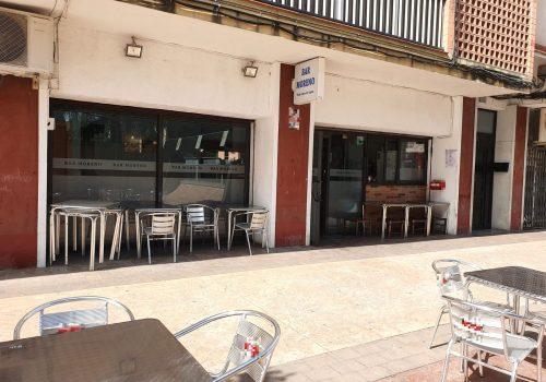 bar-montado-en-alquiler-en-la-llagosta-barcelona-15
