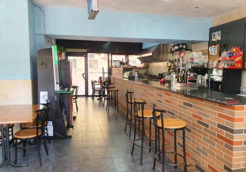 bar-montado-en-alquiler-en-la-llagosta-barcelona-17