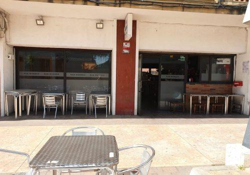 bar-montado-en-alquiler-en-la-llagosta-barcelona-2