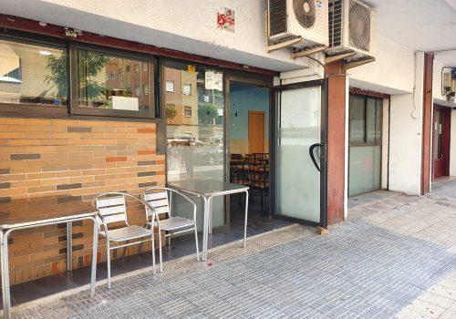 bar-montado-en-alquiler-en-la-llagosta-barcelona-7