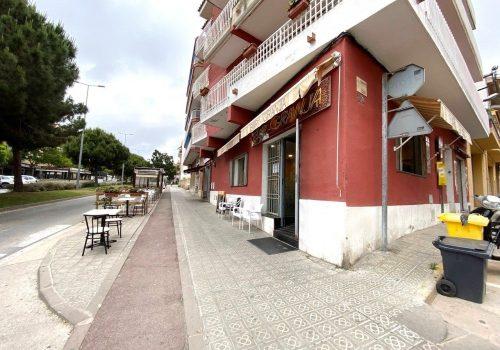 bar-bien-situado-en-alquiler-en-canet-de-mar-barcelona-3