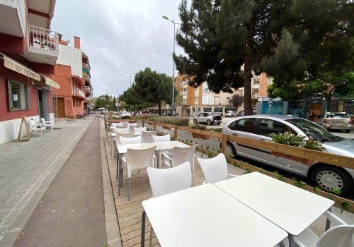 bar-bien-situado-en-alquiler-en-canet-de-mar-barcelona-5