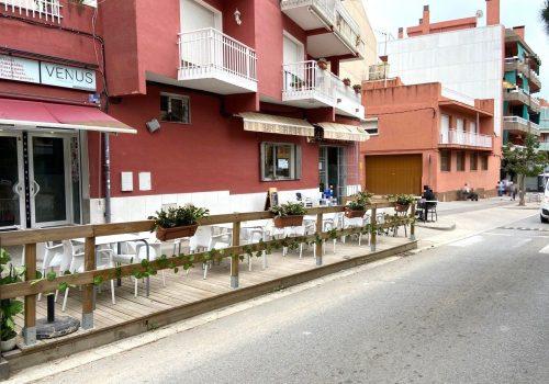bar-bien-situado-en-alquiler-en-canet-de-mar-barcelona-6