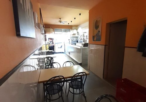 bar-con-terraza-en-alquiler-en-barcelona-1