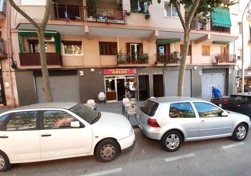 bar-con-terraza-en-alquiler-en-barcelona-2