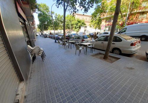 bar-con-terraza-en-alquiler-en-barcelona-3
