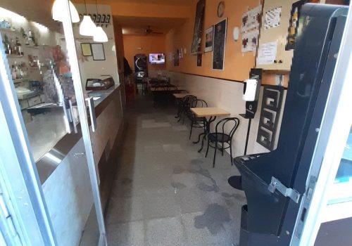 bar-con-terraza-en-alquiler-en-barcelona-4