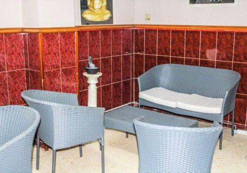 bar-en-alquiler-con-opcion-a-compra-en-montcada-i-reixac-barcelona-con-cocina-3