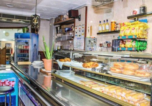 bar-en-alquiler-con-opcion-a-compra-en-montcada-i-reixac-barcelona-con-cocina-6