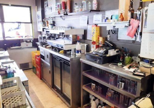 bar-en-alquiler-en-benidorm-alicante-con-terraza-10