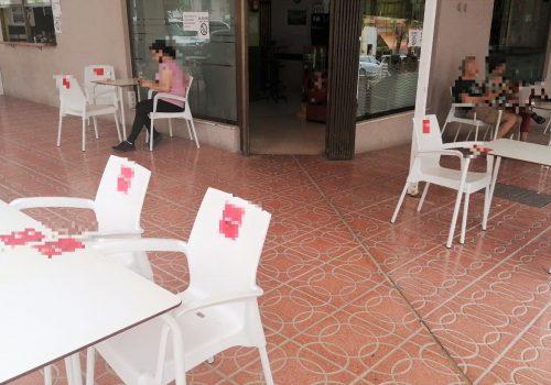 bar-en-alquiler-en-benidorm-alicante-con-terraza-2