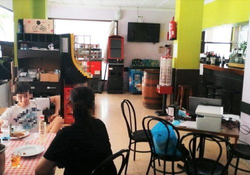 bar-en-alquiler-en-benidorm-alicante-con-terraza-3
