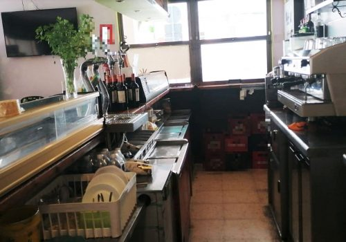 bar-en-alquiler-en-benidorm-alicante-con-terraza-6