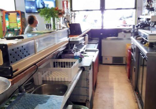 bar-en-alquiler-en-benidorm-alicante-con-terraza-7