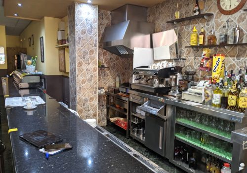bar-en-alquiler-en-constanti-tarragona-montado-1