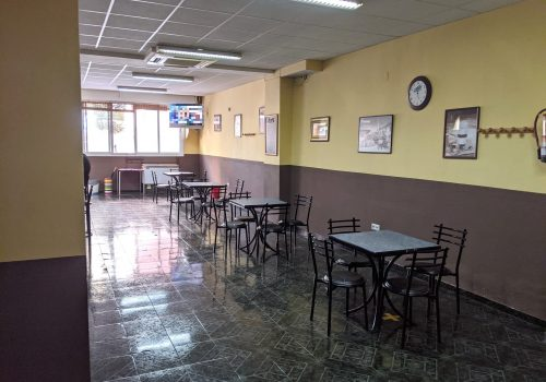 bar-en-alquiler-en-constanti-tarragona-montado-2