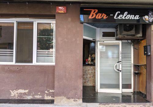 bar-en-alquiler-en-constanti-tarragona-montado-4