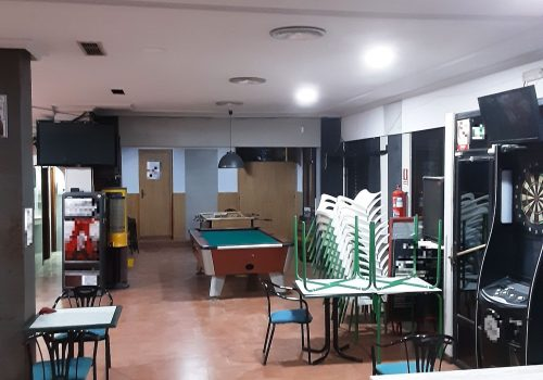 bar-en-alquiler-en-santa-ana-cartagena-murcia-3
