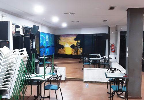 bar-en-alquiler-en-santa-ana-cartagena-murcia-4