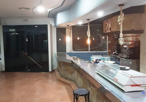 bar-en-alquiler-en-santa-ana-cartagena-murcia-7