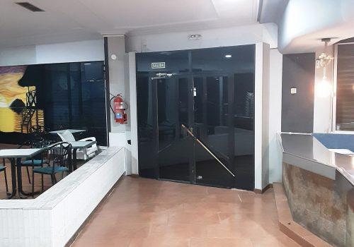 bar-en-alquiler-en-santa-ana-cartagena-murcia-8