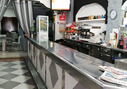 bar-en-alquiler-en-santa-maria-de-montbui-barcelona-montado-1