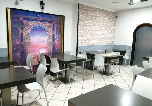bar-en-alquiler-en-santa-maria-de-montbui-barcelona-montado-2