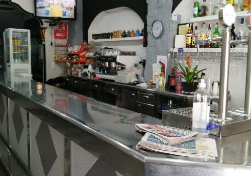 bar-en-alquiler-en-santa-maria-de-montbui-barcelona-montado-5