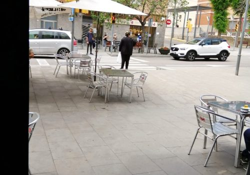 bar-en-alquiler-en-santa-maria-de-montbui-barcelona-montado-6