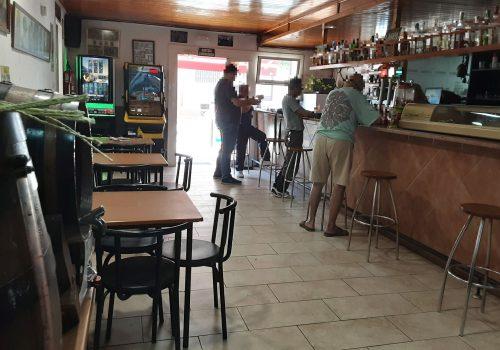 bar-en-alquiler-en-segur-de-calafell-tarragona-montado-12