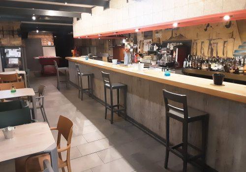 bar-pub-en-alquiler-en-cervera-de-pisuerga-palencia-2