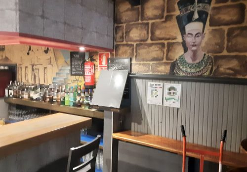 bar-pub-en-alquiler-en-cervera-de-pisuerga-palencia-4