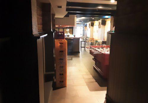 bar-pub-en-alquiler-en-cervera-de-pisuerga-palencia-5