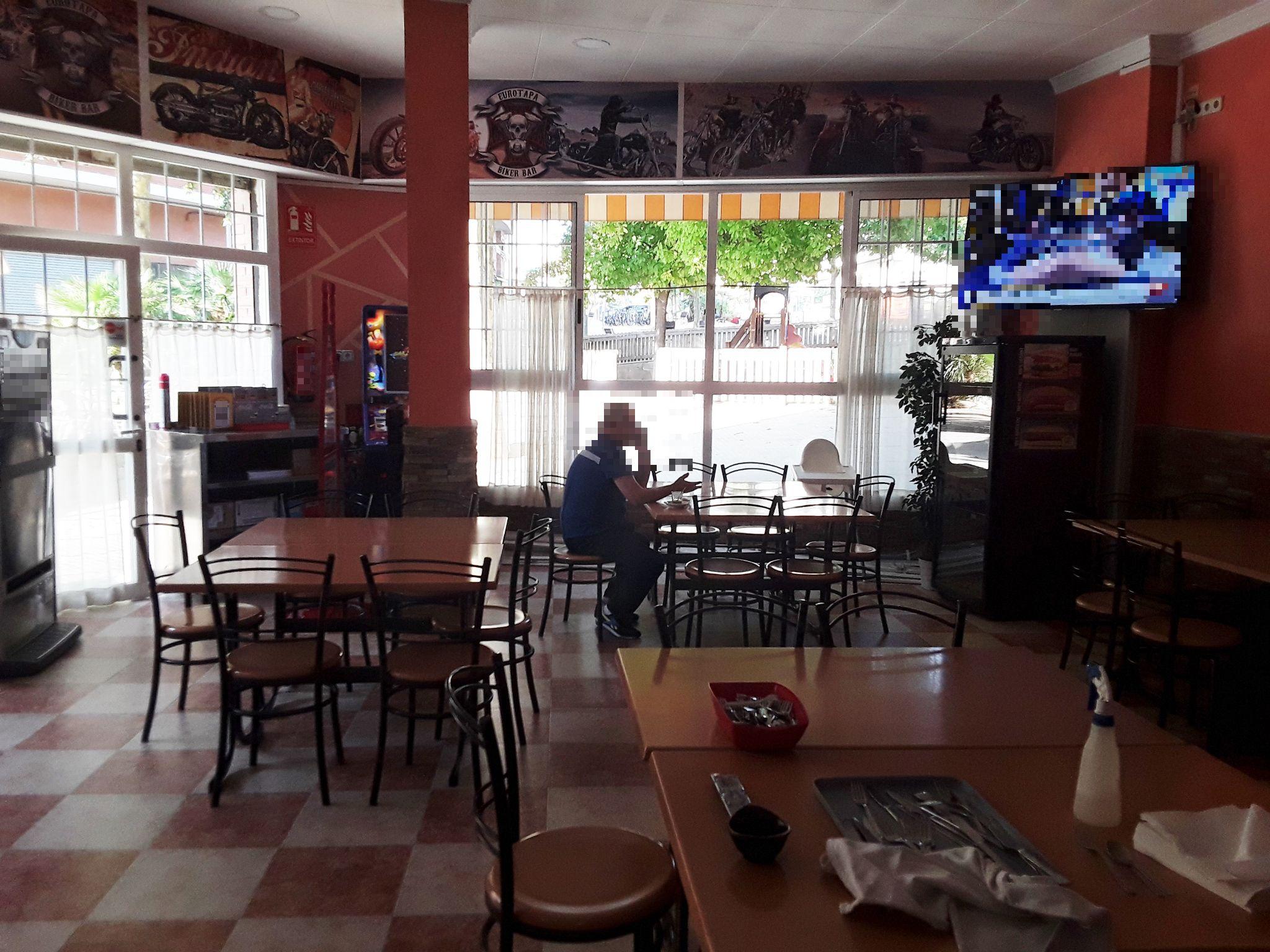 bar-bien-situado-en-alquiler-en-viladecans-barcelona-2