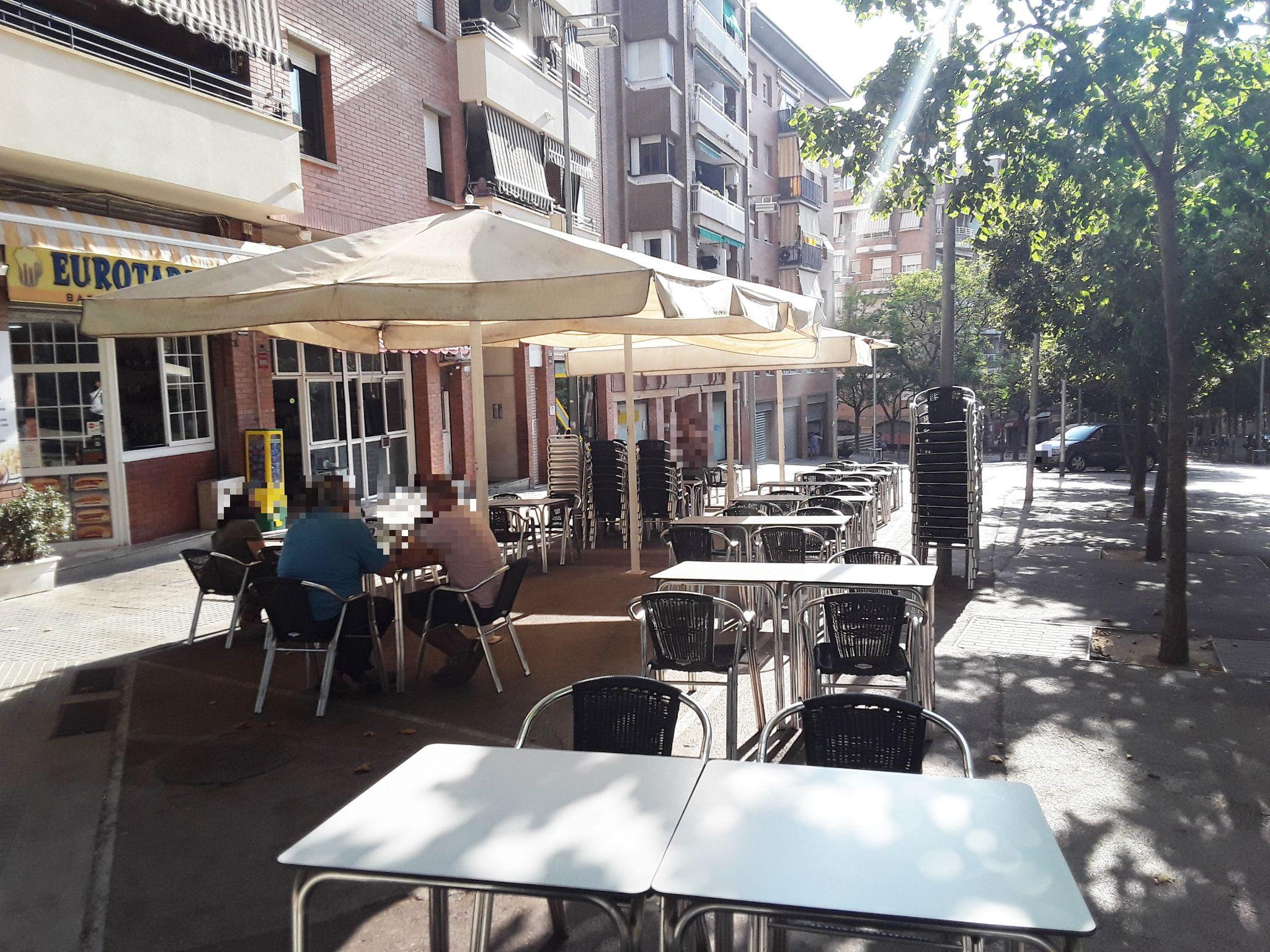 bar-bien-situado-en-alquiler-en-viladecans-barcelona-3