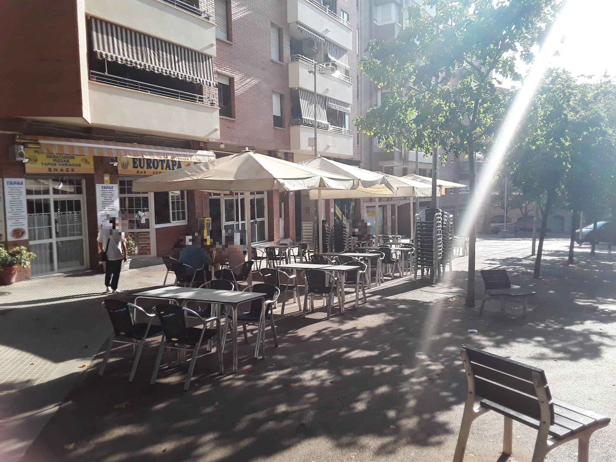 bar-bien-situado-en-alquiler-en-viladecans-barcelona-4