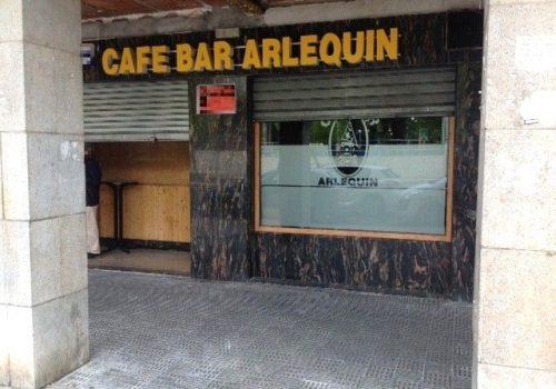 bar-con-cocina-en-alquiler-en-salamanca-1