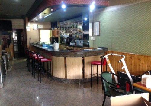 bar-con-cocina-en-alquiler-en-salamanca-3