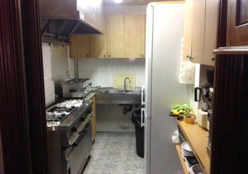 bar-con-cocina-en-alquiler-en-salamanca-5
