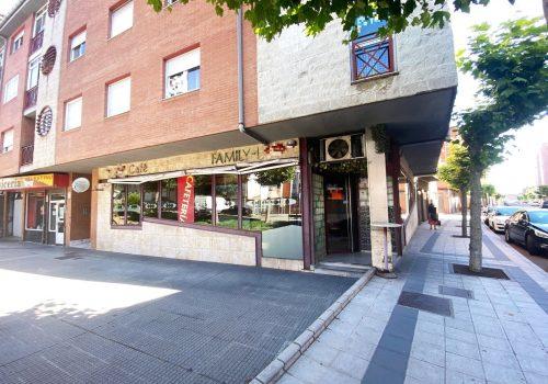 bar-con-terraza-en-alquiler-en-leon-1