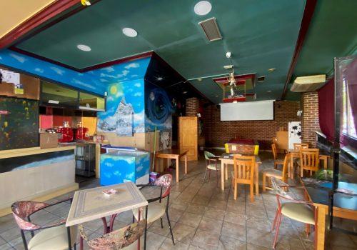 bar-con-terraza-en-alquiler-en-leon-2